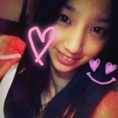 FLOWER 公式ブログ/ウォーキング(*^^*)希☆ 画像1