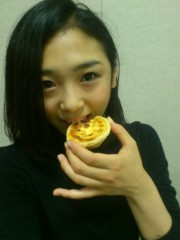 FLOWER 公式ブログ/でら大好き!絵梨奈 画像1