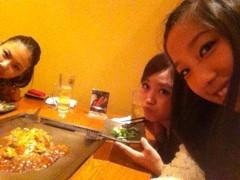 FLOWER 公式ブログ/大阪といえば〜☆希♪ 画像2