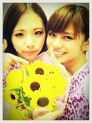 FLOWER 公式ブログ/武者修行!はるみ 画像1