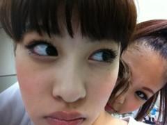 FLOWER 公式ブログ/Good Morning!  千春 画像2