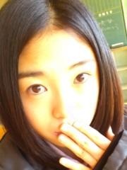 FLOWER 公式ブログ/ごめんなさい…絵梨奈 画像1