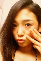 FLOWER 公式ブログ/ねこ?!絵梨奈 画像1