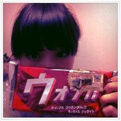 FLOWER 公式ブログ/買っちゃった( ´Д` ) 美央♪ 画像1