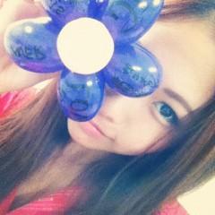 FLOWER 公式ブログ/最高!!  千春 画像1