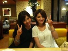 FLOWER 公式ブログ/MISAKIさん!れいな 画像1