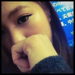 FLOWER 公式ブログ/JUJUさん!  杏香 画像1