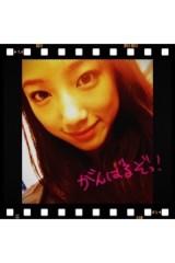 FLOWER 公式ブログ/るんるんっ(  ´▽ ` ) ノ 画像1