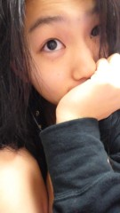FLOWER 公式ブログ/質問タイム☆真波♪ 画像1
