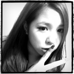 FLOWER 公式ブログ/ふふふ!  杏香 画像1