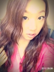 FLOWER 公式ブログ/ヘアー☆真波 画像1