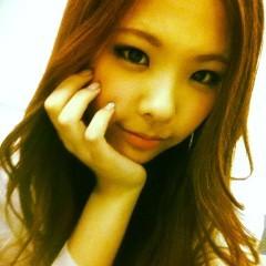 FLOWER 公式ブログ/ウイングベイ小樽!!千春 画像1