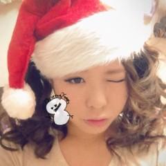 FLOWER 公式ブログ/きょーかサンタ!!  杏香 画像1