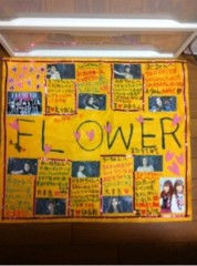 FLOWER 公式ブログ/エネルギーチャージ。美央 画像3
