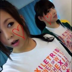 FLOWER 公式ブログ/みおちんと♪( ´▽`) 杏香 画像1
