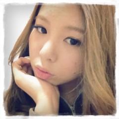 FLOWER 公式ブログ/こーんにちは!   杏香 画像1