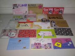 FLOWER 公式ブログ/第4弾!絵梨奈 画像1