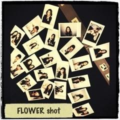 FLOWER 公式ブログ/4月1日☆真波 画像2