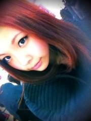 FLOWER 公式ブログ/Today*千春 画像1