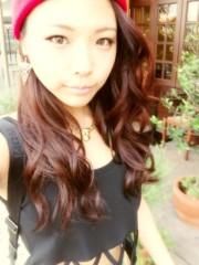 FLOWER 公式ブログ/やほーっ! 千春 画像1