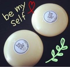 FLOWER 公式ブログ/be my self***千春♪ 画像1