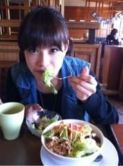 FLOWER 公式ブログ/居酒屋えぐざいる☆ 美央♪ 画像1