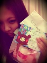 FLOWER 公式ブログ/THANK YOU!千春♪ 画像1