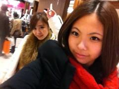 FLOWER 公式ブログ/Q&A〜!千春♪ 画像1