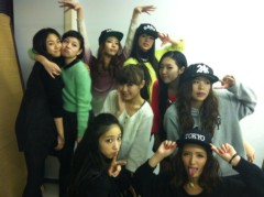 FLOWER 公式ブログ/へへへ!はるみ 画像1