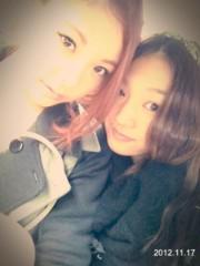 FLOWER 公式ブログ/土浦ー☆真波 画像1