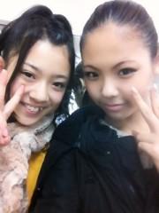 FLOWER 公式ブログ/新ユニット!千春♪ 画像1