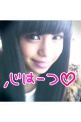 FLOWER 公式ブログ/ごめんね(´・_・`)晴美 画像2