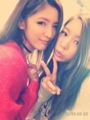 FLOWER 公式ブログ/しゅーか! 杏香 画像1