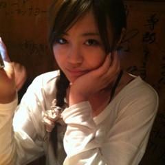 FLOWER 公式ブログ/焼肉〜!!美央 画像1
