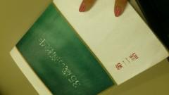 FLOWER 公式ブログ/朝から!!!!!!!絵梨奈 画像1