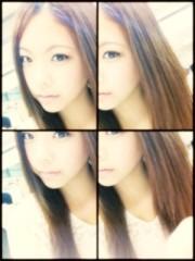 FLOWER 公式ブログ/休憩中( *`ω´) 千春♪ 画像1