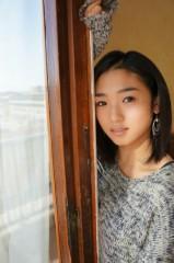FLOWER 公式ブログ/うー絵梨奈 画像1