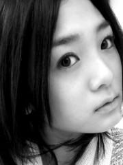 FLOWER 公式ブログ/レッスン!!!!!!!絵梨奈 画像1