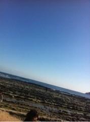 FLOWER 公式ブログ/宮崎の有名な…:)真波 画像2