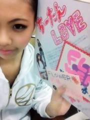 FLOWER 公式ブログ/LOVE!千春♪ 画像1