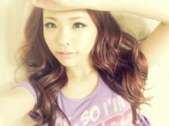FLOWER 公式ブログ/GOOD MORNING:)  千春 画像1