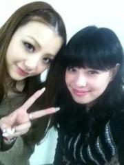 FLOWER 公式ブログ/タワレコ E-girls店。美央 画像1