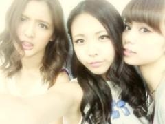 FLOWER 公式ブログ/初日!  千春 画像1