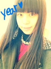 FLOWER 公式ブログ/今日は!はるみ 画像1