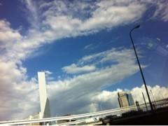 FLOWER 公式ブログ/綺麗☆真波 画像1