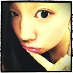 FLOWER 公式ブログ/pink☆真波 画像1