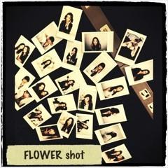 FLOWER 公式ブログ/気まぐれQ&A 。美央 画像1