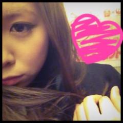 FLOWER 公式ブログ/今日は*\(^o^)/*  杏香 画像1