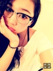 FLOWER 公式ブログ/こんにちわ★真波 画像1