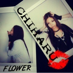FLOWER 公式ブログ/サインGETのチャンス!!千春♪ 画像1